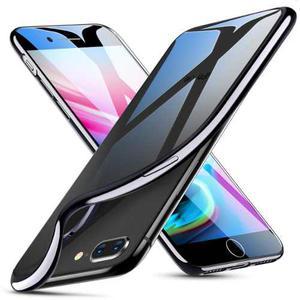 Carcasa Iphone 8 Plus Caso, Iphone 7 Plus
