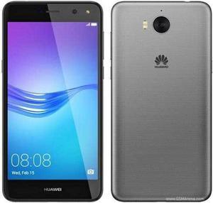 Celular Huawei Y5 Lite  Ram 2gb Interna 16gb + Obsequio