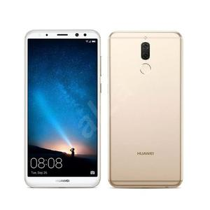 Celular Libre Huawei Mate 10 Lite 64gb 16mp+2mp/13mp+2mp 4g