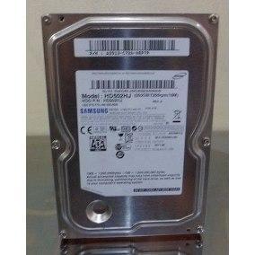Disco duro sata de 160 gb marca samsung