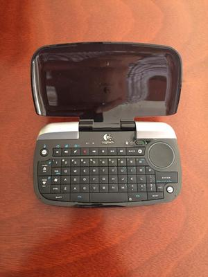 Mini Teclado BlueTooth Logitech