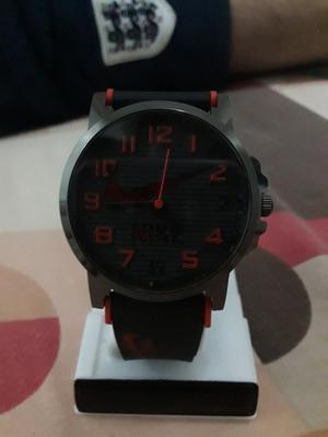 Promocion Dos Relojes Deportivos