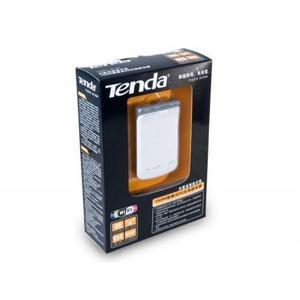 Router Portatil TENDA 3G 150M