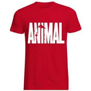 Vendo Sueteres Animal