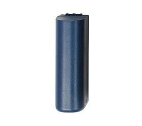 Batería De Reemplazo Para Telefono Inmarsat Isatphone Pro