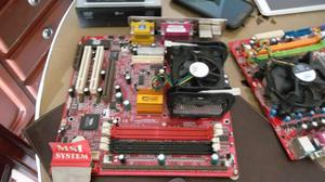 BOARD PC Y PORTÁTILES para repuestos pantallas