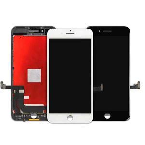Display para iPhone 7