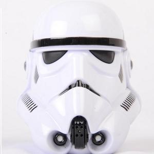 Power Bank Cargador Portatil mah Starwars Soldado
