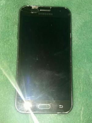 Samsung J200m Ds Libre Display Malo