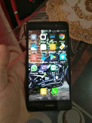 Vendo O Cambio Huawei Y6ll