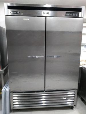Congelador Industrial Inoxidable Importa