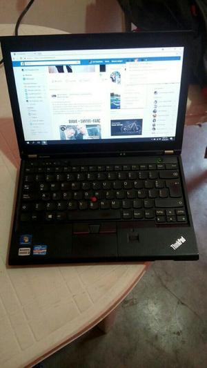 Lenovo Think Pad Core I5 3a Gen