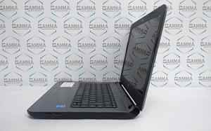 PORTATIL HP CORE I3 4 GB de RAM, 500 GB de Disco Duro.