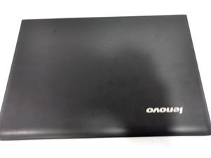 Venta Portatil Lenovo G40 Amd E1