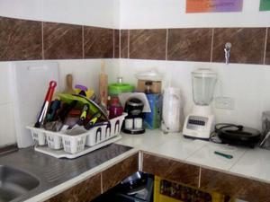 vendo implementos de cocina