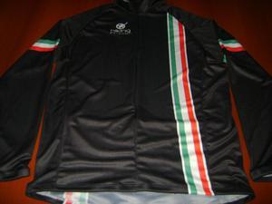 Camisa Ciclismo ITALIA Camiseta Bicicleta Exportacion Nueva