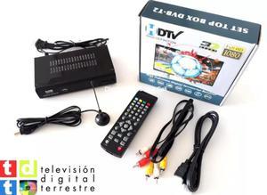 952fbce3e29 Decodificador tdt krono receptor tv digital mas   Posot Class