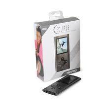MP3 Eclipse 180g2 4Gb