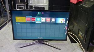 Tv Samsung 32 Smart Tv con Control