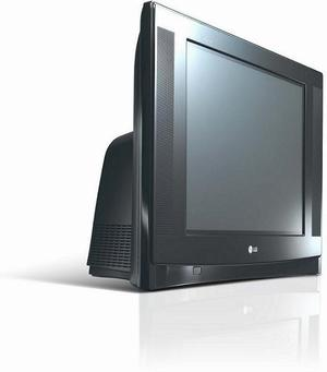 VENDO TELEVISOR LG DE 32 PULGADAS, MEMORIA USB, ULTRA SLIM
