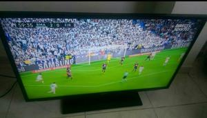 Vendo Tv Led 40 Samsung Tdt