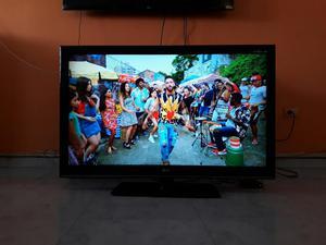 Vendo Tv Lg de 40 Full Image p Hd