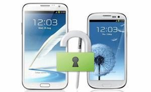 Z3x Samsung V29.5 + Lg V9.9 Software Trabaja Sin Box