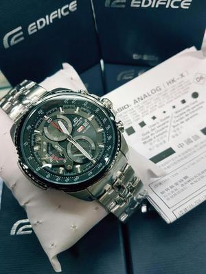 Casio Edifice Original en Oferta