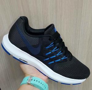 Nueva coleccion Nike Zoom
