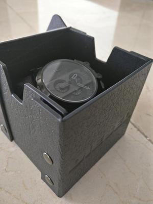 Reloj Diesel DZ IRONSIDE Nuevo