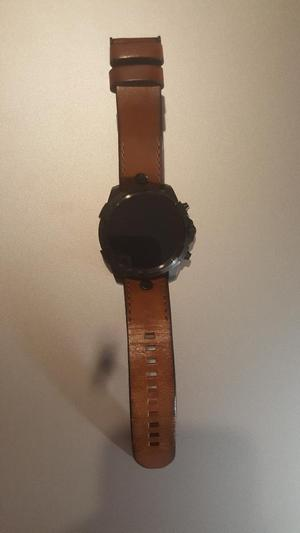 Reloj Diesel Smartwatch Dzt