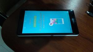 Sony Xperia Z2a leer.....!!!