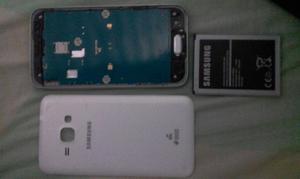Tarjeta de Samsung J1