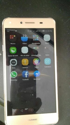 Vendo Huawei Y5 Lite Buen Estado