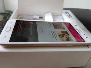 Vendo Samsung J5 Prime Un Mes de Uso