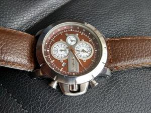Vendocambio Reloj Fossil Acero