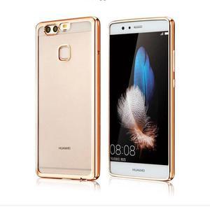 Celulares Libres nuevos Huawei P10 Lite gb /3g