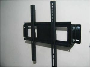 Fabribases todo en Bases para TV Plasma LED y LCD