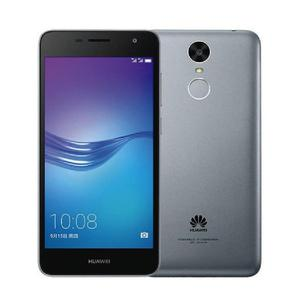 HUAWEI P9 LITE SMART BLACKEDITION GB ROM, 2GB RAM,