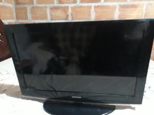 Se Vende Tv de 32 Pulgadas en Buen Estad