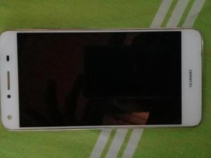 Se vende celular huawei y5 ll