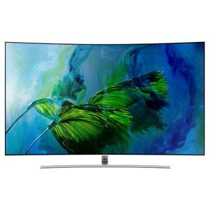 Televisor De 65 Pulgadas Samsung - Qn65q8camkxzl