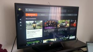 Tv Lg 32 Smart Tv