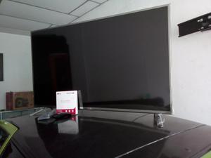 Tv Lg de 50 Smart