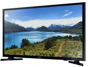 Tv Samsung Smart Led 32 Pulgadas