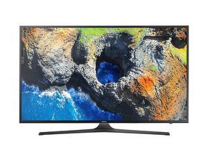 Vendo TV Samsung 43 4KUHD Smart