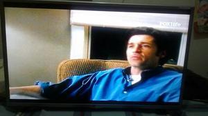 Vendo Televisor Lg Smart Tv