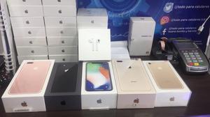 iPhone 7,7Plus,8,8Plus,X