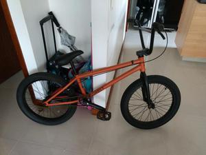 Bicicleta Flybike Neutron Como Nueva