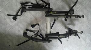 Soporte Bicicleta Saris